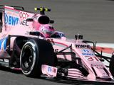 Force India denies sale rumours, confirms Monday launch