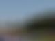 Alonso happy with Ferrari's tactics