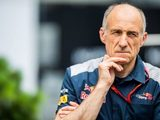 Tost Unapologetic over Toro Rosso Statement, Prost says Renault will Continue to Play Clean