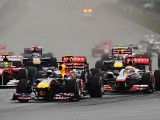 Malaysia GP in Words, Stats and Pictures