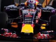 Red Bull to turn to Ferrari?
