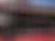 McLaren-Honda partnership on the line