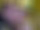 Renault preview the Monaco Grand Prix