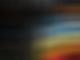 Hard tyres to debut at British Grand Prix