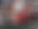 Alesi explains crash that destroyed Lauda's Ferrari