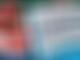 Raikkonen and Ferrari hold the key to a better F1
