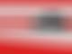 Hamilton facing gearbox grid penalty