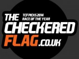 TCF Picks: Race of the Year 2014