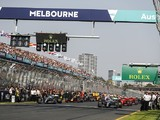 Magnussen: F1 drivers must be patient with new race director Masi