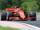 """Sebastian Vettel: """"One Of The Best Fridays So Far"""""""