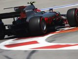 Haas to continue with Brembo brakes into Spain – Steiner
