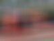 "Sebastian Vettel: ""I should have taken more risks"""