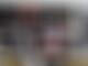 Lewis Hamilton on French Grand Prix pole
