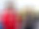 Domenicali: 'Formula 1 needs a competitive Ferrari'