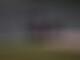 Sainz tips McLaren to come on strong