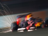 Horner admits VW/Audi interested in Red Bull deal