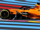 Alonso clarifies 'didn't care' comment