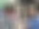 "Vettel move not ""dirty"" like Ricciardo's in F1 Canada GP - Villeneuve"