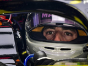 'Gutted' Ricciardo regrets Kvyat collision in Baku