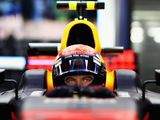 ESPN's driver of the year countdown: No. 2 - Max Verstappen