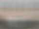 Bahrain F1 test: Mercedes top with Bottas, McLaren shows progress