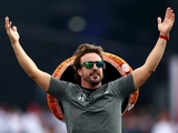 'Politically bad' Alonso only has himself to blame