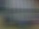 Singapore GP: Practice team notes - Williams