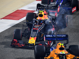 "Pierre Gasly: ""I Need To Make An Effort and Adapt"" Following Bahrain Struggles"