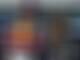 Todt: Max-Lewis battle would end reverse-grid talk