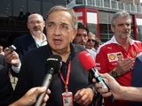 Ferrari: Budget cap 'very noble', but won't work