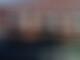 FP3: Verstappen quickest, Sainz adds another red flag