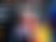 Leclerc dismisses Red Bull rumours as 'nonsense'