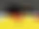 Abiteboul: Renault still need to grow