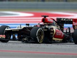 Kovalainen overlooked due to Lotus form - Fernandes