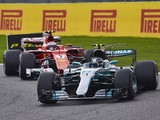 Mercedes F1 driver Bottas has 'no answers' for Spa struggle