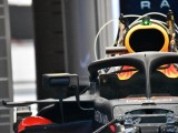 Red Bull reveals Ferrari-style F1 mirrors at Belgian Grand Prix