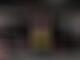 2018 F1 campaign has been my 'weirdest season' - Ricciardo