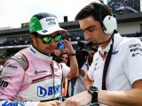 Perez in need of 'strong' Brazilian GP to make up for lost points