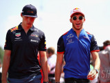 Gasly: Honda compromises will help next season