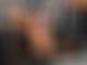 Vandoorne surprised to even finish Australian GP