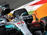 Mercedes dismiss engine concerns