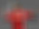 Monaco GP: Race team notes - Ferrari