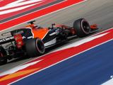 McLaren announces new long-term sponsorship deal with Dell