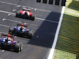 Ferrari willing to supply Red Bull with engines