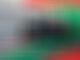 ANALYSIS: 2020 Austrian Grand Prix – Assessing The Field