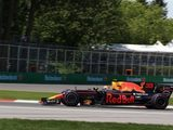 "Max Verstappen: ""P5 was the best we could aim for"""