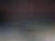 Hulkenberg, Sainz, Stroll all get reprimands for Italian GP Q3