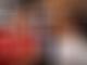 Domenicali speaks on efforts to sign Hamilton to Ferrari