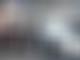 Hamilton had 'no idea' he touched brake switch