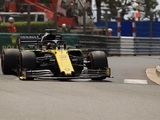 Renault's 'Brave Changes' Gave Ricciardo Confidence to Advance to Q3
